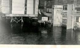 1950-03[1]