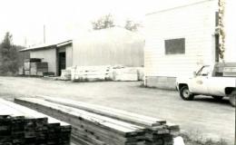 1978-02[1]