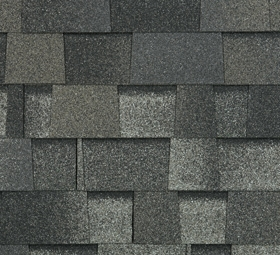 Malarkey Roofing Products Cook Building Center