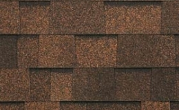 laminate_antiquebrown_shingle_lowres