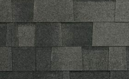 laminate_midnightblack_shingle_lowres
