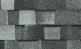 laminate_oxfordgrey_shingle_lowres