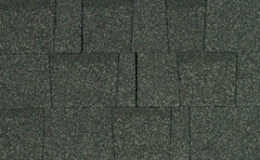 laminate_rusticslate_shingle_lowres