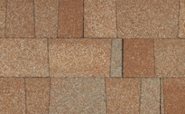 laminate_sandstone_shingle_lowres