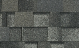 laminate_stormgrey_shingle_lowres