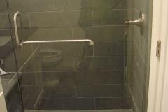 bath-6943
