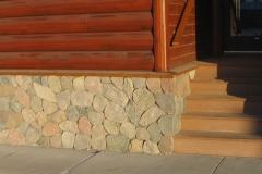 CBC-Splitface Granite 005