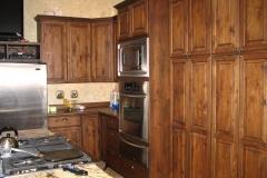 raps cabinets 001