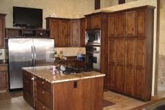 raps cabinets 012